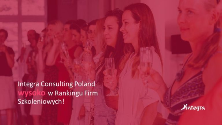 rankin firm integra consulting opinie